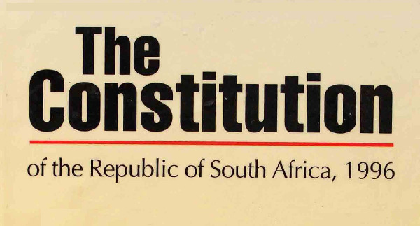 Understanding the Concourt judgement against National Assembly