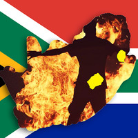 South Africa - Where are we headed?