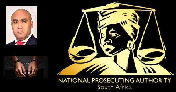 Commission of enquiry into the NPA urgently needed