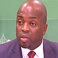 Secret deals and money politics. Msimanga survives another MONC