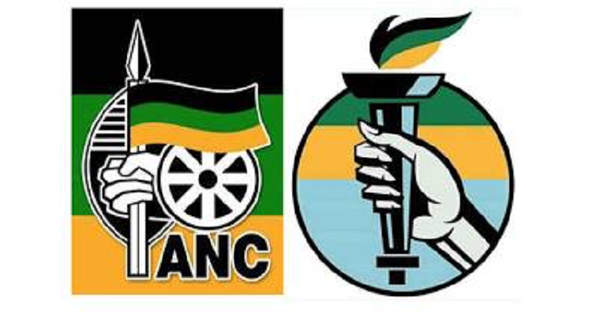 The ANC's revolutionary mindset explained