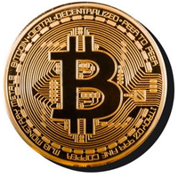 Bitcoin - Is it a scam or....